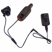 shop Delta UPLAND XC Transmitter Receiver Charging with Splitter Cable