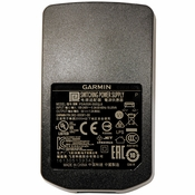shop Delta XC Charger Specifications Label Detail