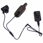 shop Delta XC Transmitter and Receiver Charging with Splitter Cable