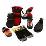 Hunting Dog Boots | Best Boot for Dogs' Feet