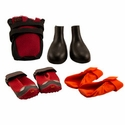 Hunting Dog Boots   Best Boot for Dogs' Feet