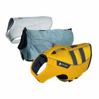 buy  Dog Cooling and Floatation Jackets