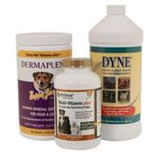 shop Dog Dietary Supplements