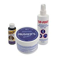 buy  Dog Foot and Pad Care