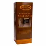 shop Dog Hammock Rear Seat Cover Box Detail