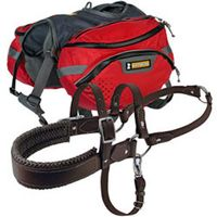 buy  Dog Harnesses, Dog Packs, and Saddle Bags