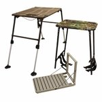 shop Duck Dog Stands, Blinds & Boat Ladders for Duck Hunting