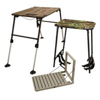 buy  Duck Dog Stands, Blinds & Boat Ladders for Duck Hunting