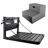 buy  Dog Steps, Dog Ladders, and Pet Ramps