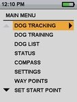 buy discount  Dog Tracking