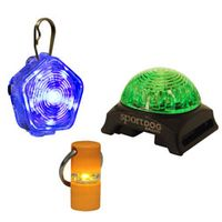 buy  Dog Visibility and Tracking Lights
