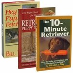 shop Dog Books  --  Gift Ideas