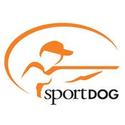 shop Dog Training Tips from SportDOG