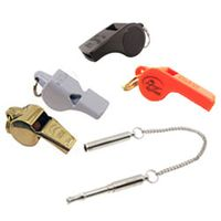buy  Dog Training Whistles