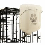 shop Dog Water Bottle 64 oz on Crate