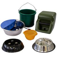 buy  Automatic Dog Waterers, Water and Food Bowls, Buckets, and Water Heaters