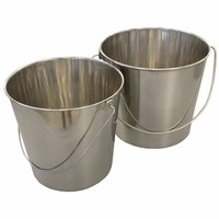 buy  Dog Water Buckets