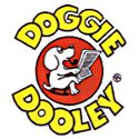 shop Doggie Dooley / Heuter Toledo Products