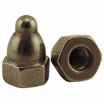 shop Dogtra 1/2 in. Female Contact Points (set of 2)