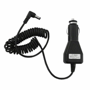 shop Dogtra 10V Auto Field Charger BC10AUTO -- 5.5mm Tip