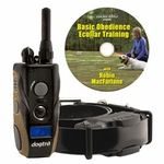 shop Dogtra 1900S Remote Dog Training Collar 1-dog