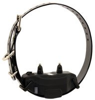 Dogtra 1900S Remote Dog Training Collar 1-dog