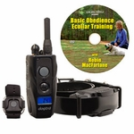 shop Dogtra 1900S Handsfree Remote Dog Training Collar