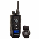 shop Dogtra 1900S Handsfree Add-On / Replacement Transmitter