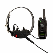 shop Dogtra 1900S Handsfree Collar and Transmitter with Charging Lights