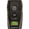 Dogtra 1900S Handsfree Transmitter Control Detail Front