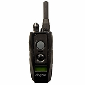 shop Dogtra 1900S Handsfree Transmitter Front