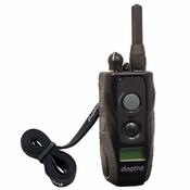 shop Dogtra 1900S Handsfree with Lanyard