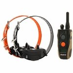 shop Dogtra 1902S Remote Dog Training Collar 2-dog