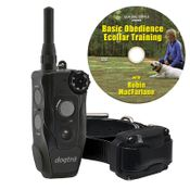 shop Dogtra 200C Remote Dog Training Collar 1-dog
