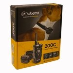 shop Dogtra 200C Box
