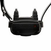 shop Dogtra 200C Receiver Front Detail