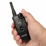 Dogtra 200C Transmitter in Hand