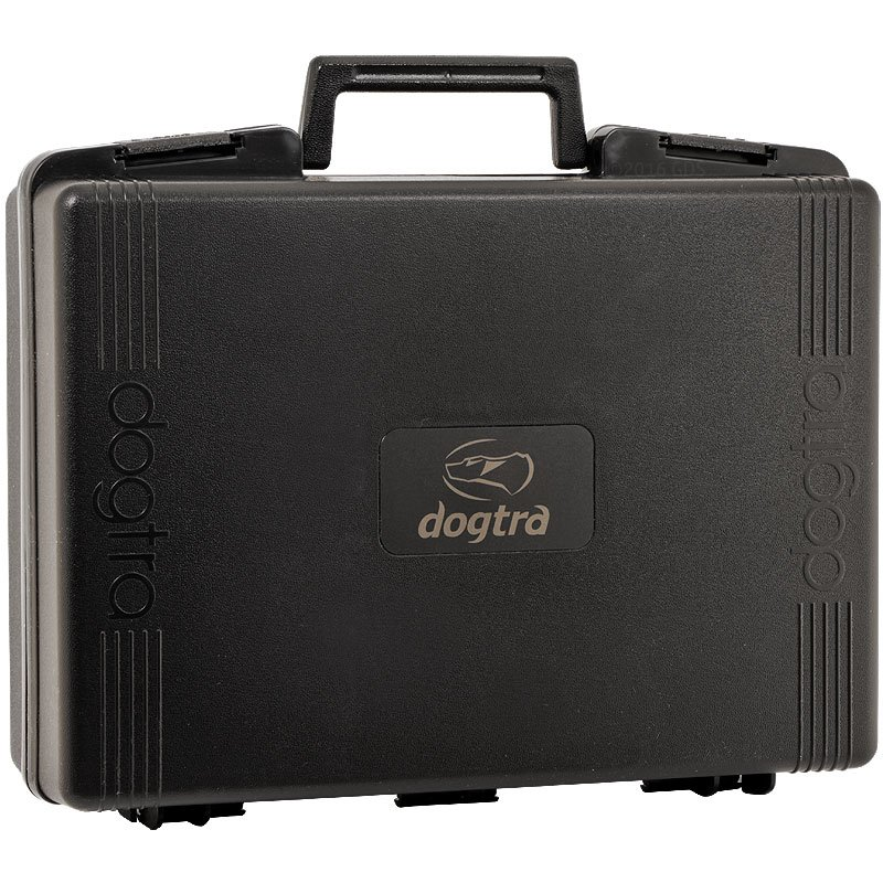 Dogtra 2300 NCP Case