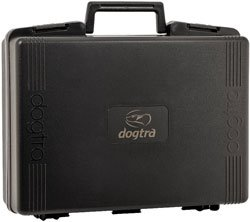 Dogtra 2300 NCP Expandable
