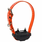 shop Dogtra 2300 NCP Expandable Additional Collar