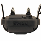 shop Dogtra 2300 NCP Receiver Back