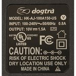 shop Dogtra 2500 T&B Charger Specs