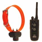 shop Dogtra 2500 T&B Training and Beeper Unit