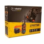 shop Dogtra 2700 T&B Box