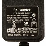 shop Dogtra 2700 T&B Charger Detail