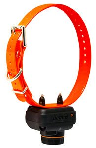 Dogtra 2700 T&B Training and Beeper Collar