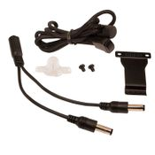 shop Dogtra 2702 T&B Accessories