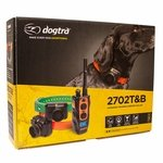 shop Dogtra 2702 T&B Box