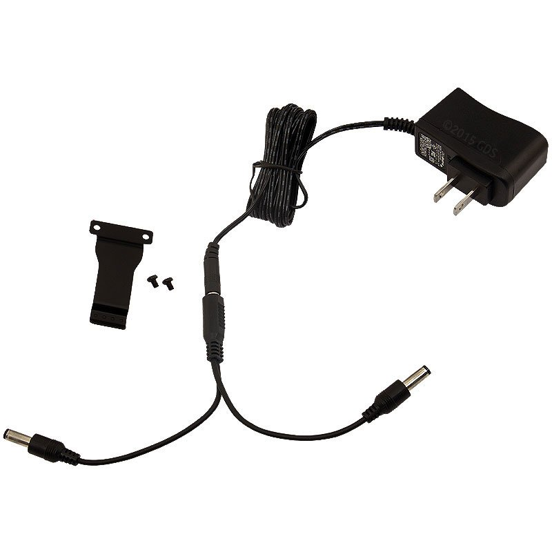 Dogtra 280C Accessories