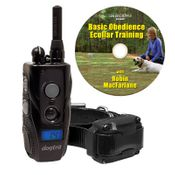 shop Dogtra 280C Remote Dog Training Collar 1-dog